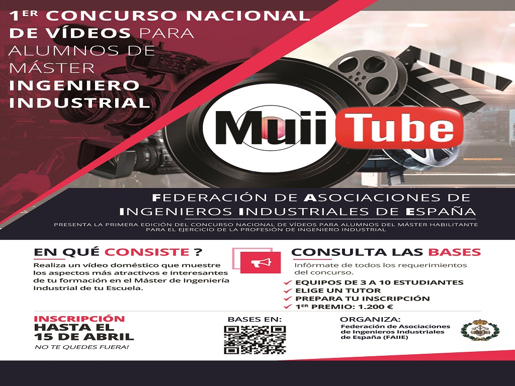 cartel_concurso_video